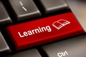 ePub For Education: Meet EDUPUB