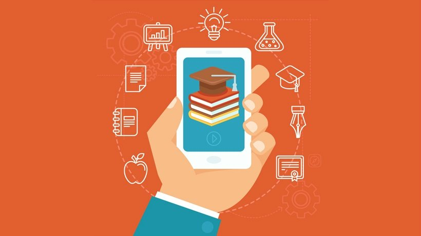 Getting Mobile Learning Right: 6 Best Practices
