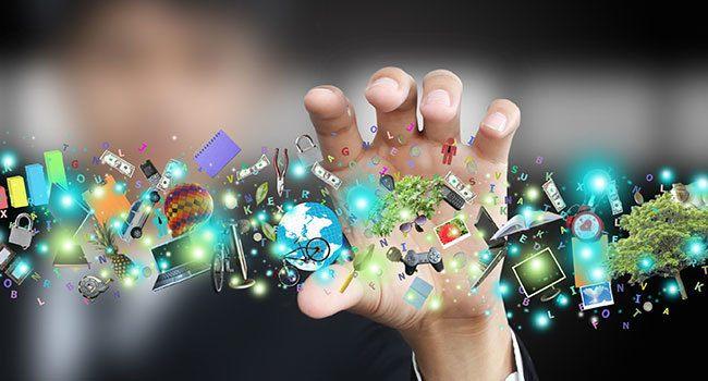 edtech educational technology provider dream job