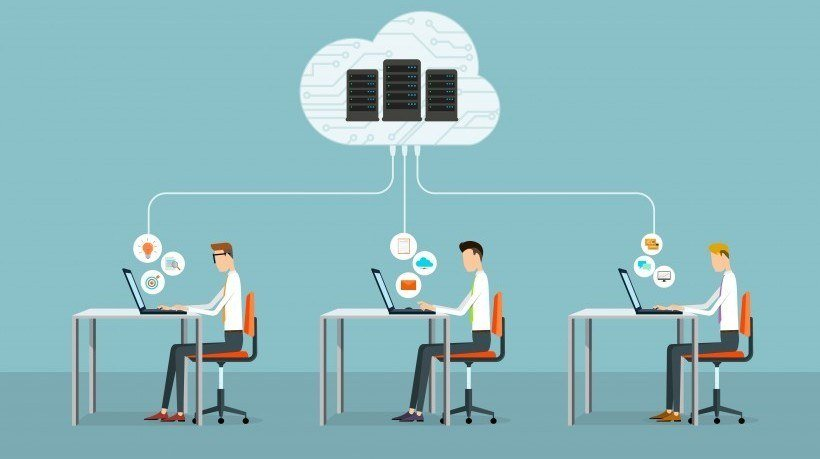 Investing In A Cloud Based LMS: 10 Signs To Consider