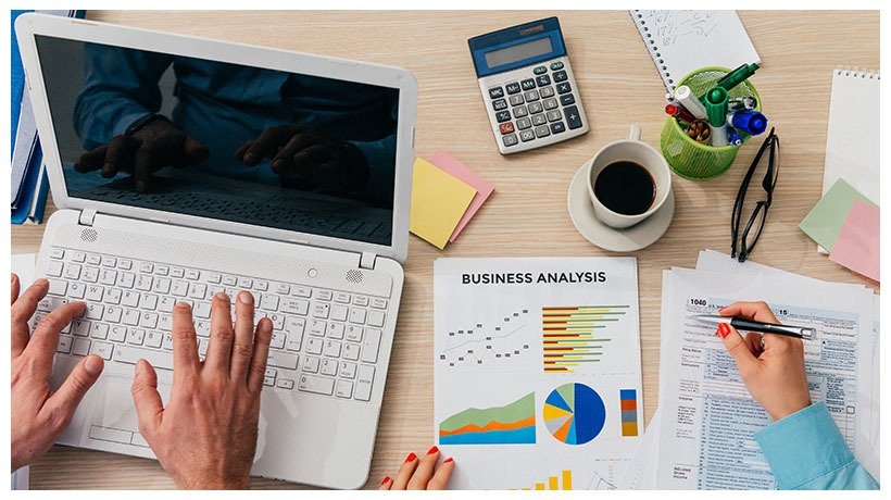 How To Measure The ROI Of Online Training?