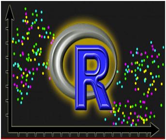 R- Programming Graph