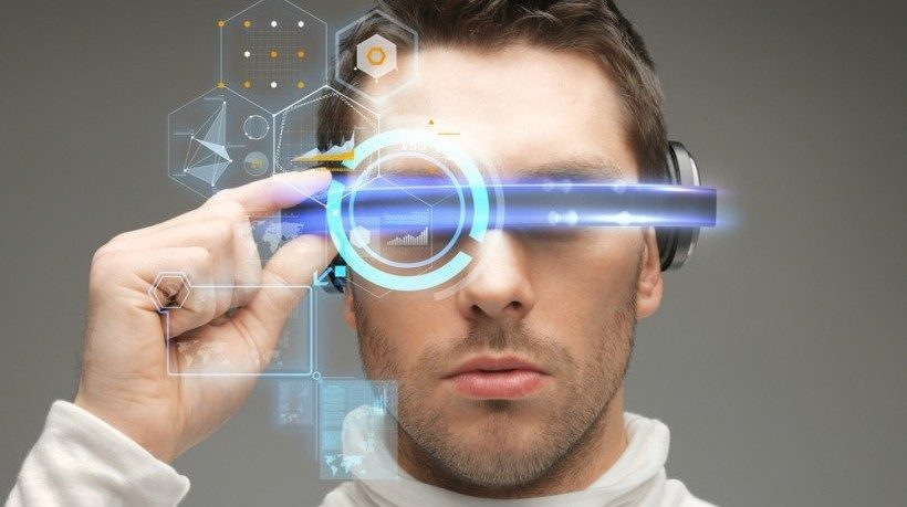 The Reality Of Virtual Reality: What Are Its Practical Implications For eLearning?