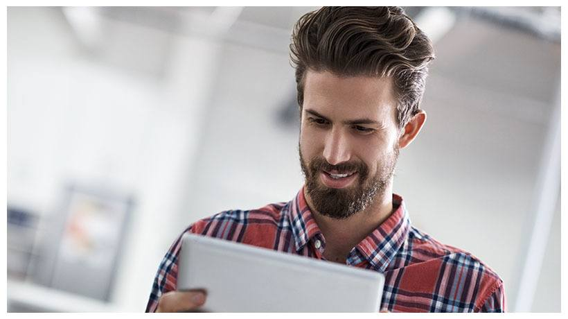 10 Benefits Of Microlearning-Based Training