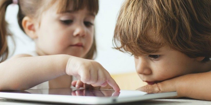 10 Best Language Learning Apps For Kids