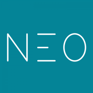NEO: Finalist For The EdTech Digest Awards Program 2016