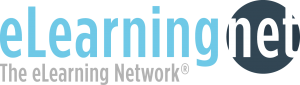 eLearning Incorporated logo