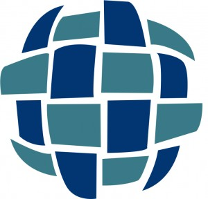 GlobalCompliancePanel logo
