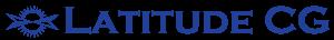 Latitude CG logo