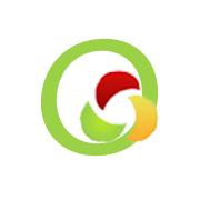 Oye Trade logo
