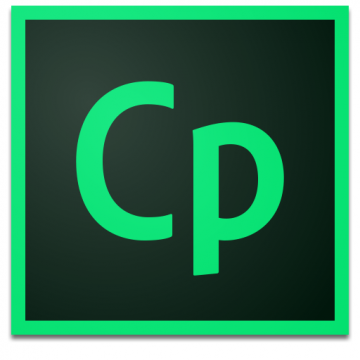 Adobe Events: Making The Most Of Free eLearning Assets With Adobe Captivate 9