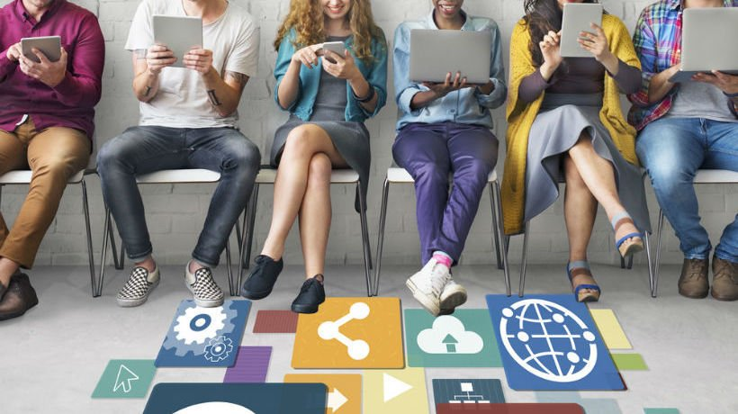 7 Tips To Support Online Learning Communities