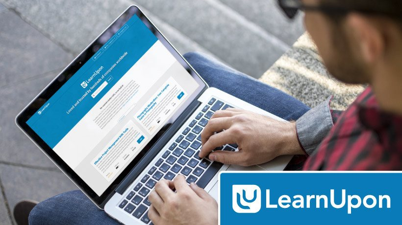 7 Ways LearnUpon Makes eCommerce For eLearning Easy