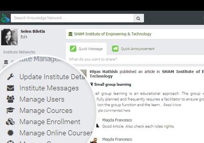 Screenshot of Atiral