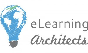 eLearning Architects, LLC logo