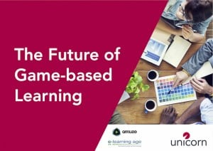 Unicorn And Amuzo Launch 'The Future Of Game-based Learning' White Paper