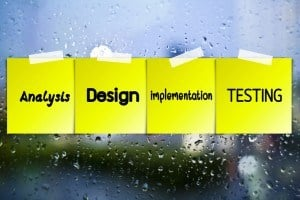 Agile Release Planning: Considerations