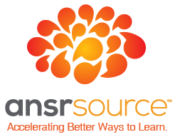 ansrsource logo