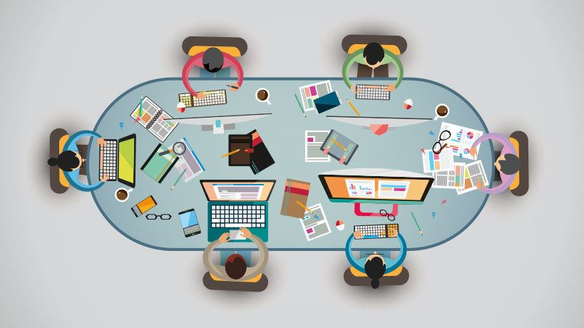 Developing Learner Prototypes For Corporate eLearning: The Ultimate Guide