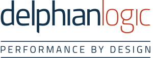 DelphianLogic Technologies Private Limited logo