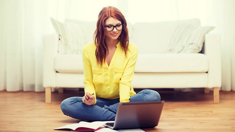 Instructional Design For eLearning Course