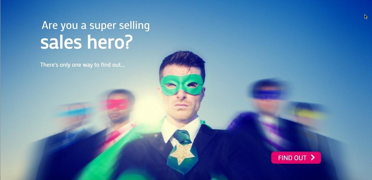 sales-hero