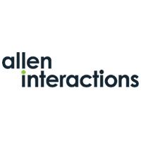 Allen Interactions Wins Five 2015 Horizon Awards