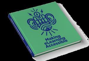 Trivantis Releases New Accessibility eBook