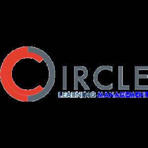 Circle LMS logo