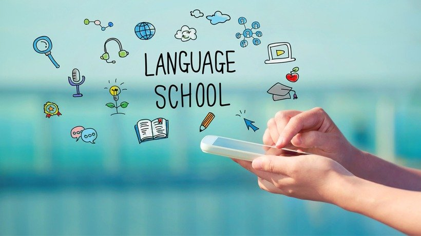3 Functional LMS WordPress Themes To Take Your Language School To The Next Level
