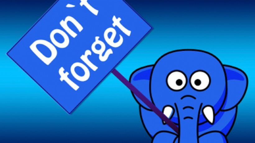 3 Techniques To Improve Memory Retention: An Elephant Never Forgets, But Trainees Do