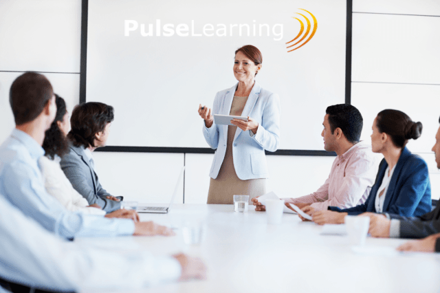 5 Ways To Maximize Instructor-Led Training