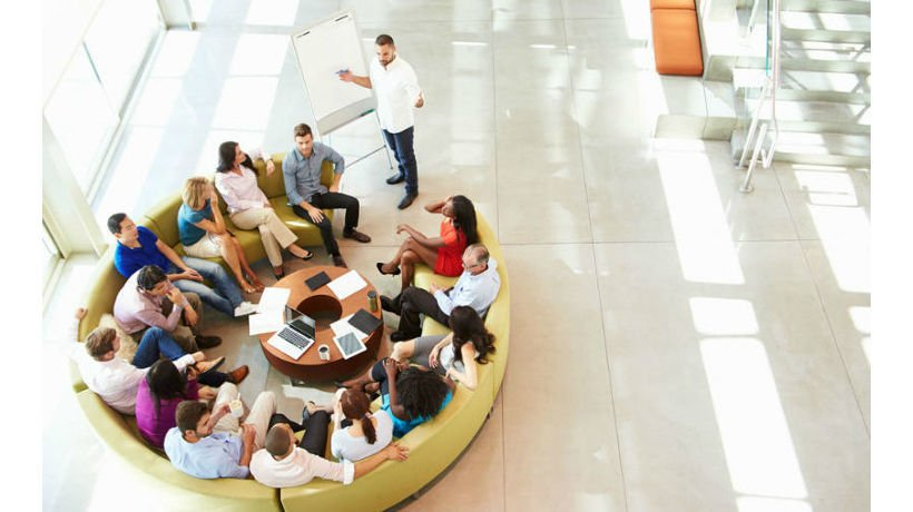 6 Tips To Conduct A Successful eLearning Brainstorming Session