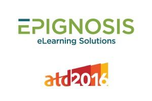 Epignosis LLC Announces Bronze Sponsorship Of The ATD 2016 Exposition