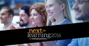 Docebo To Appear At NextLearning 2016 With Dutch Partner Educontinu