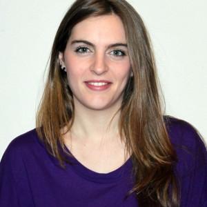 Photo of Teresa Lopez