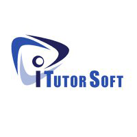 iTutorSoft logo