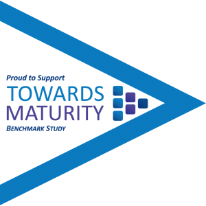 Towards Maturity Welcomes Learning Pool Into Its Ambassador Programme