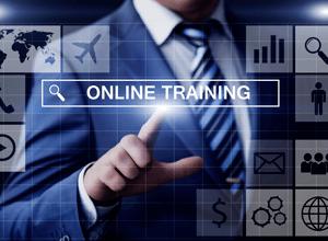 7 Simple Zen Principles To Improve Your Online Training