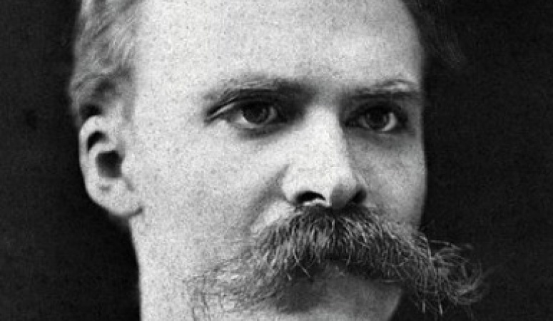 Nietzsche laptops in classrooms