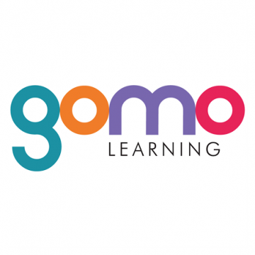 Gomo Free Webinar: The Challenges Of Delivering Multi-Lingual E-learning
