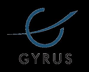 GyrusAim logo