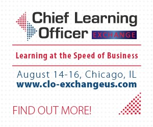 The CLO Exchange Is Coming To Chicago This August