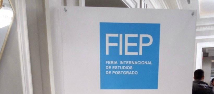 New Postgraduate Offer For New Job Opportunities In Spain
