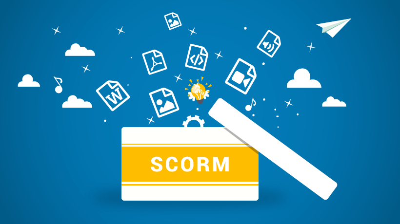 What Is SCORM? 5 Essential SCORM Facts You Should Know