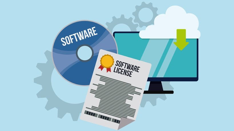Why Software Licensing Must Consider The Needs Of The End User