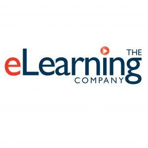The eLearning Company logo