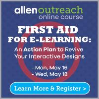 Allen Interactions Host Premium Online Course