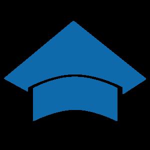 RomyLMS logo