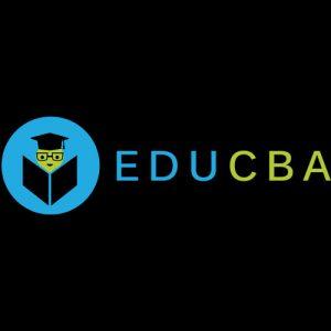 EDUCBA logo